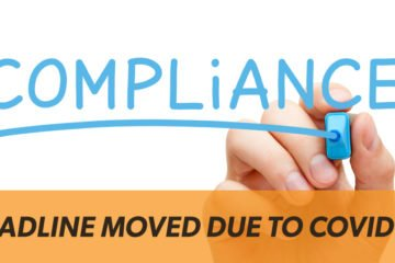 article compliance banner